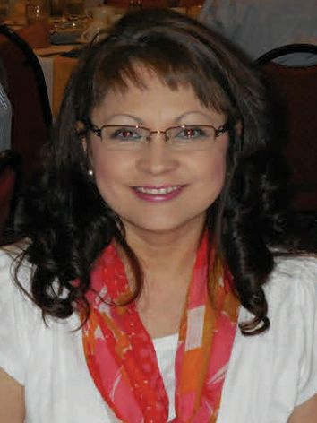 JeannieBaca