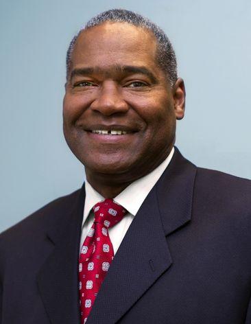 Dr. Brian Gibbs