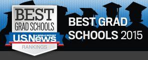 2015 Brest Grad Schools