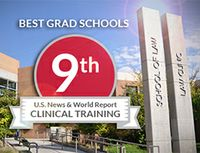 Clinical Training Ranked