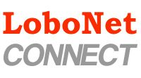 LoboNetCONNECT
