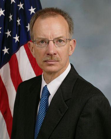 L. Wayne Brasure