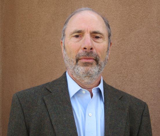 Russell Brian Goodman