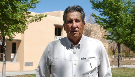 Gabriel Meléndez