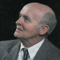 Donald Cutter