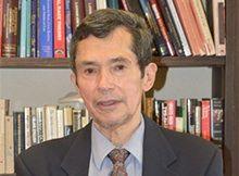 Richard Delgado