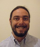 Nicholas Schwartz