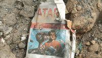 "Atari 2600 ""E.T."" games"