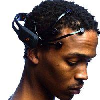 Brain-headset