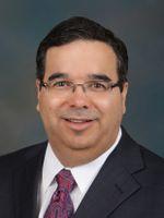 Salvador Hector Ochoa