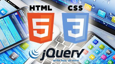 web class logo