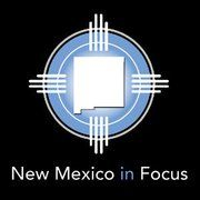 New Mexico in Focus