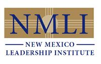 New Mexico Leadership Institute