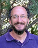 Gary Weissmann