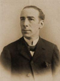 Manuel Areu (1845-1944)