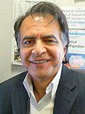 Mansoor Sheik-Bahae