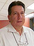 Gabriel Melendez