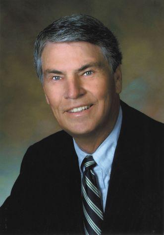 Steven R. Beffort