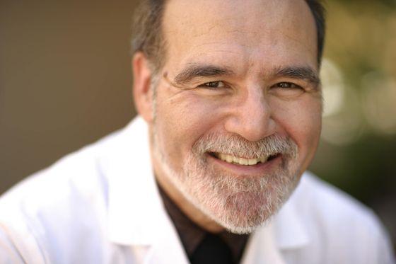 Dr. Larry Sklar