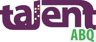 TalentABQ logo