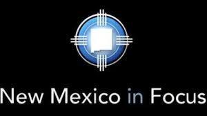 NMiF logo