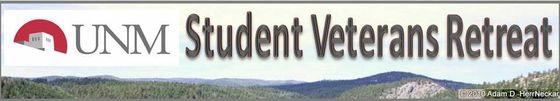 Student Veterans Retreat