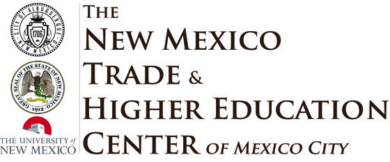 N.M. Trade & Higher Education Center