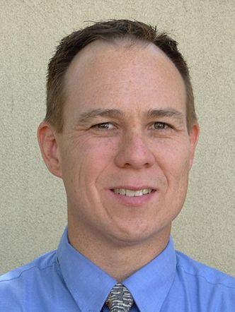 Jeff Zumwalt