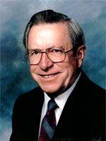 Charles Lanier
