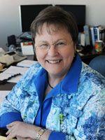 Ruth Schifani