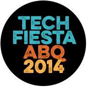Tech Fiesta