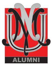 UNM Alumni logo