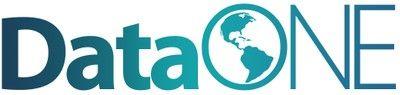 DataONE Logo