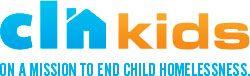 CLNKids logo