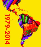 LAII 1979 - 2014