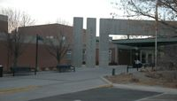 UNM School of Law