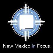 NMIF-Logo