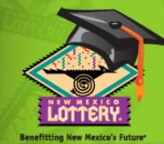 lottery-scholarships