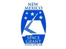 NM Space Grant Consortium