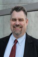 John Newell JEC Director