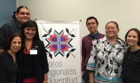 UNM Indigenous Group