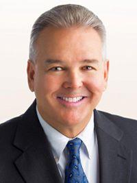 Steve Keene2