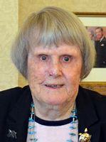 Carol Sallee2