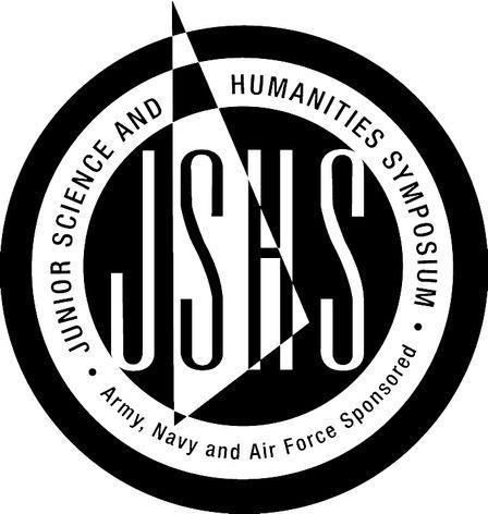 JSHS logo