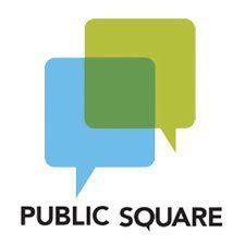 Public Square NM
