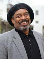Jamal Martin