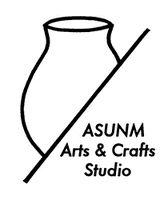 ASUNM Arts & Crafts Studio