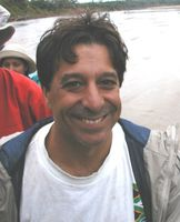 Hillard Kaplan