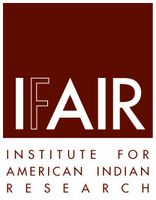Institute for American Indian Research