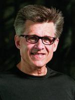 C. Jeffrey Brinker